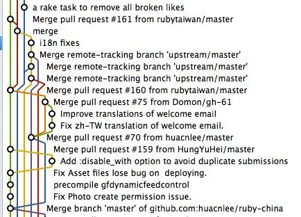 git_pull_no_rebase.jpg